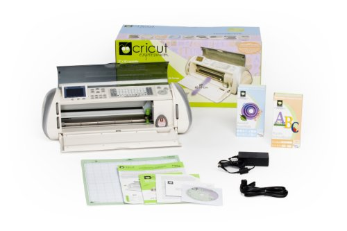 Best Vinyl Cutting Machine For T-shirts: Reviews Of 2019