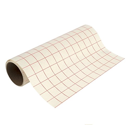 Best Transfer Paper Reviews: By Industry Experts (2019 Updated)